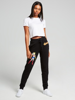 Sailor Moon Usagi Trackpant