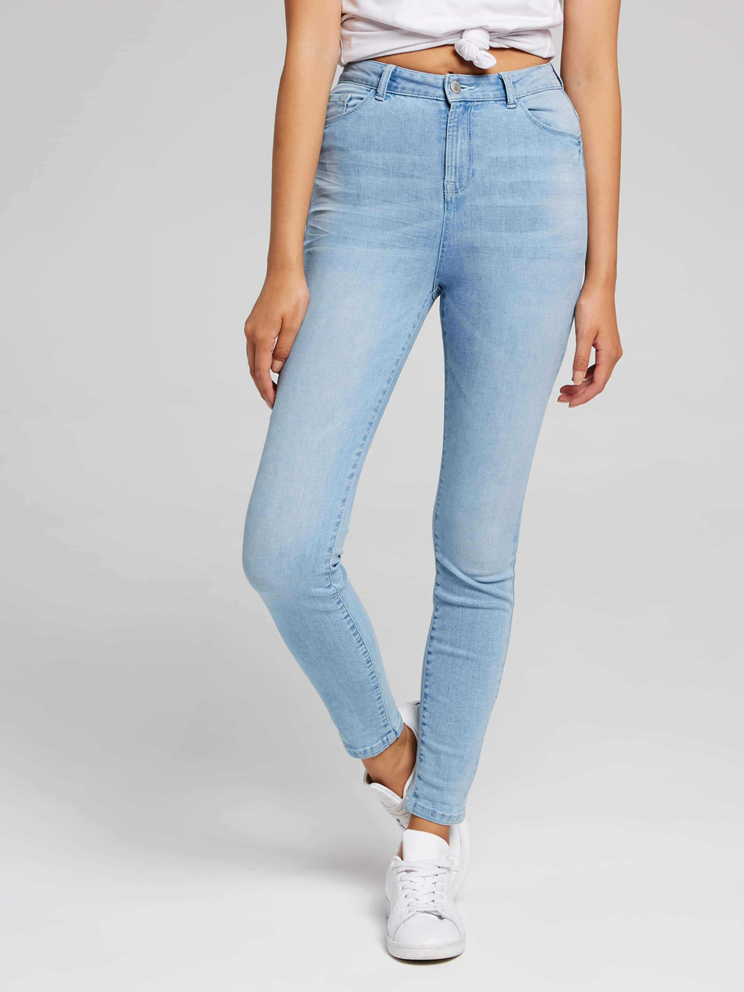 c84252c58aab Image for Jessie High Rise Ankle Skinny Jean from Jay Jays ...