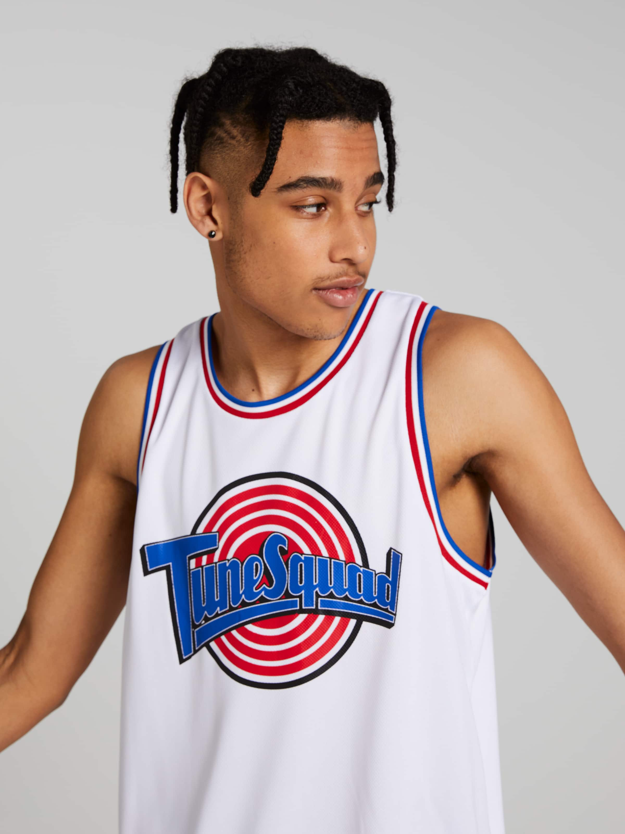 7934a5c06cc77 ... Image for Space Jam Tune Squad Basketball Tank from Jay Jays