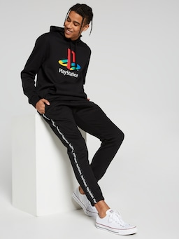 Playstation Trackpant
