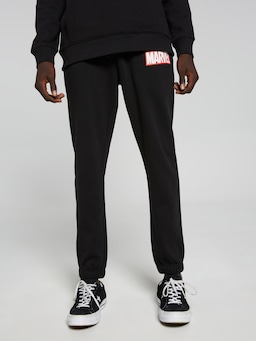 Marvel Trackpant