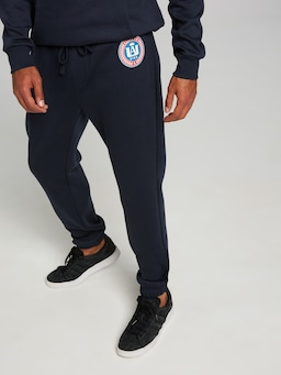 My Hero Academia Trackpant