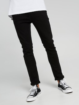 Skinny Denim Jean
