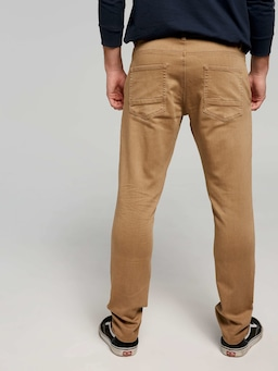 Flex- It Chino Pant