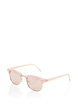 Club Icon Sunglasses