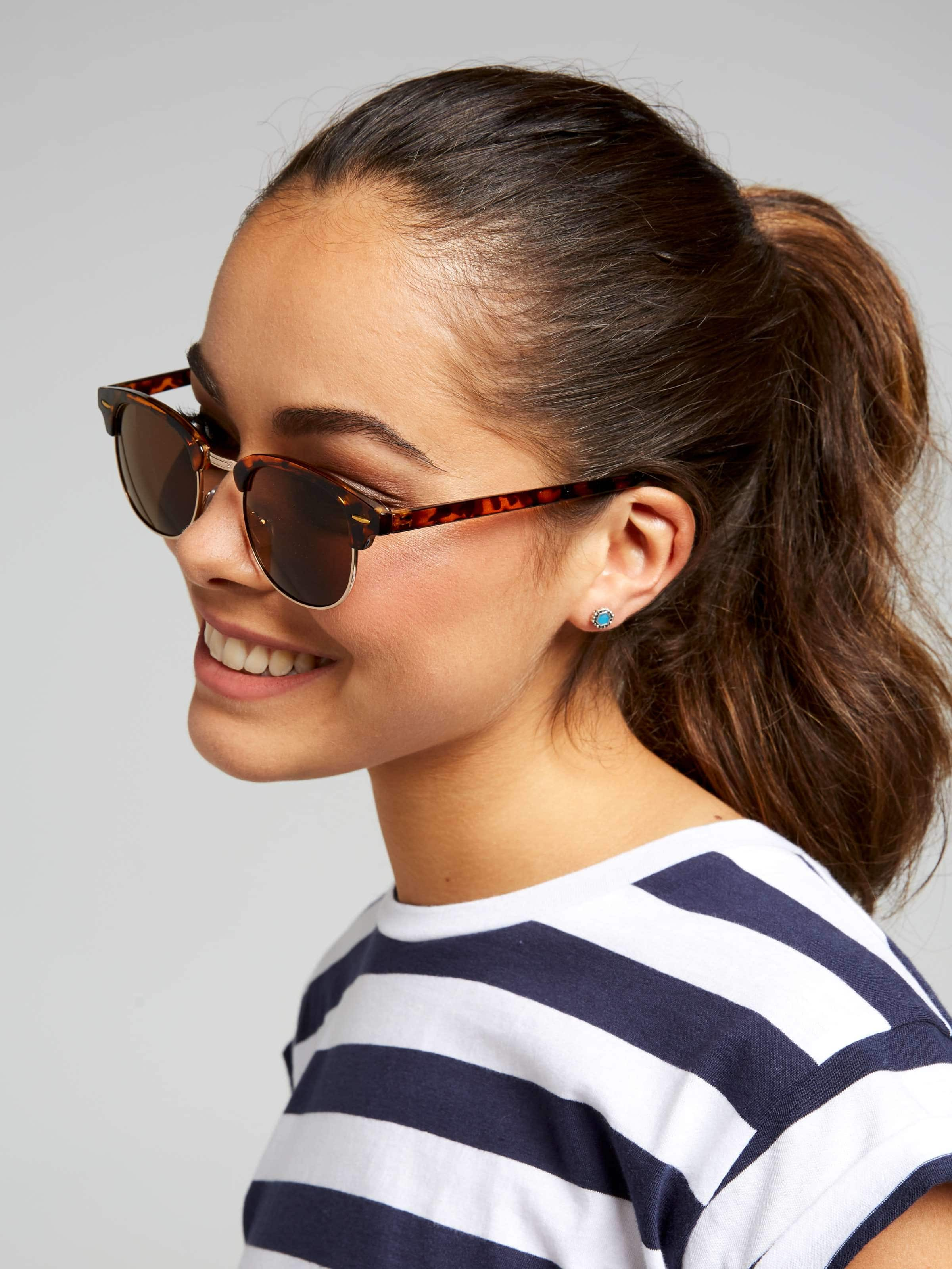 2ea2b1180bf ... Image for Club Icon Sunglasses from Jay Jays ...
