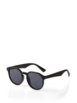 Jules Preppy Sunglasses