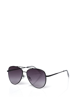 Riley Pilot Arm Sunglasses