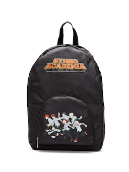 My Hero Academia Foldable Backpack