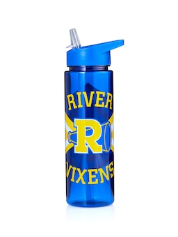 Riverdale Plastic Drink Bottle