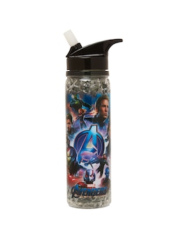 Avengers Ezy Freeze Bottle