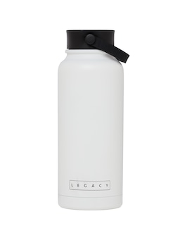 Legacy Metal Drink Bottle