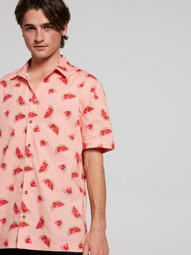 Watermelon Shirt