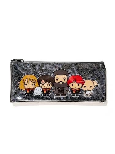 H.Potter Pencil Case